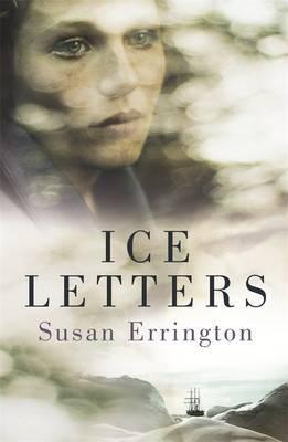 Ice Letters