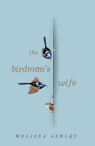 the-birdmans-wife