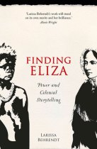 finding-eliza
