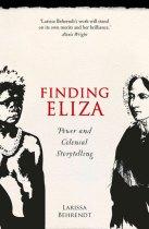 finding-eliza