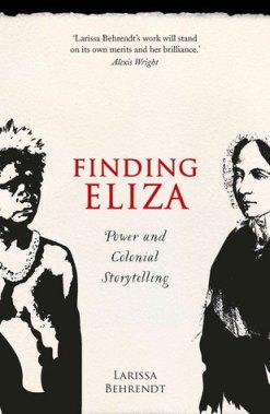 finding eliza.jpg