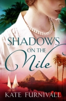 shadows-on-th-nile