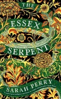 The essex serpent.jpg