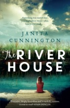 the river house.jpg
