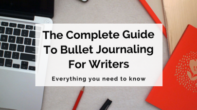 Complete-Guide-To-Bullet-Journaling-For-Writers.png