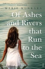 of-ashes-and-rivers