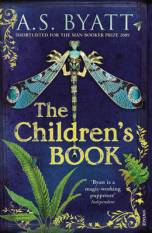 the-childrens-book