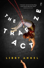 the-trapeze-act