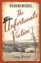 the-unfortunate-victim