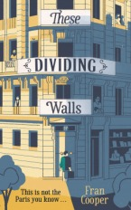these-dividing-walls