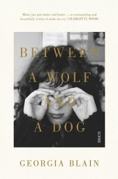 between a wolf and a dog.jpg