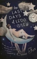 the last days of leda grey.jpg
