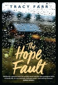 the hope fault.jpg