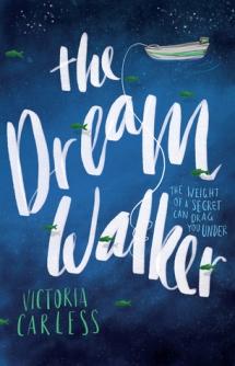 the dream walker.jpg