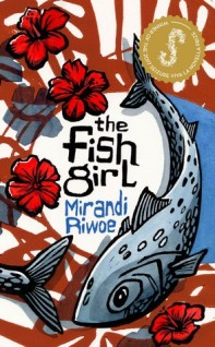 the fish girl.jpg