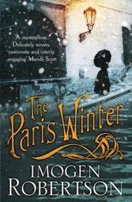 the paris winter.jpg