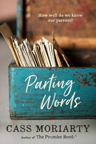 parting words.jpg